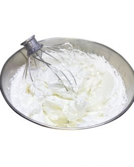 Calming Clean Body Butter